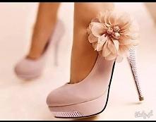 piękne buty :D