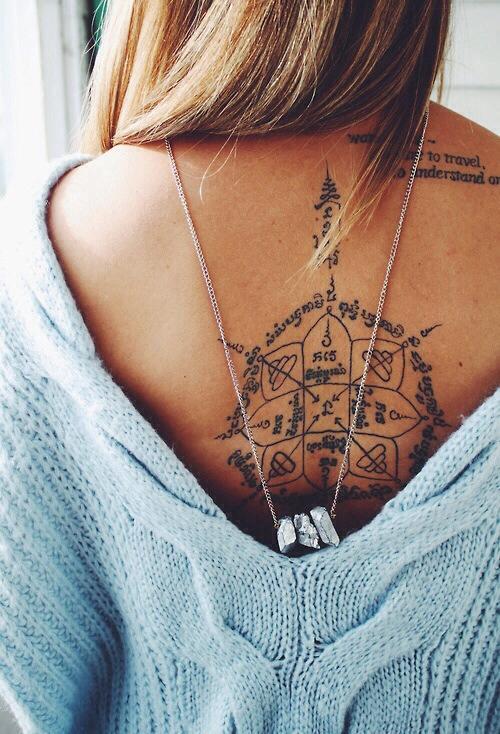 Tatuaże Inspiracje Tablica Darkne Na Zszywkapl