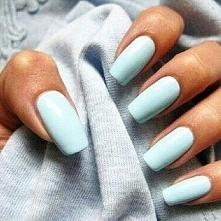 cudowny kolor  kształt *.*