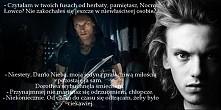 ~Jace