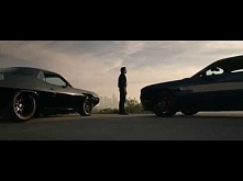 Wiz Khalifa See You Again ft. Charlie Puth [Official Video] Furious 7 Soundtrack HD  Piękne i smutne..