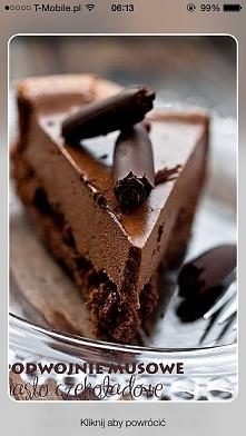 Pyszne wychodzi, przepis ze strony Moje Wypieki ❤️ Składniki na ciasto: 150 g...
