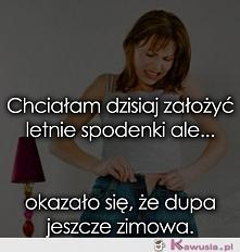 popłakałam się :)