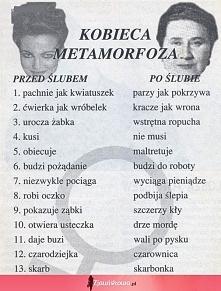 hahahhaha :D