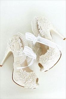Najpiękniejsze buty, jakie widzieliśmy!