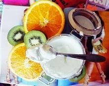 Odżywcze masło do ciała z minerałami z Morza Martwego Avon Planet Spa - więcej na lifepolishgirl.blogspot.com