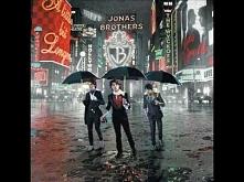 Jonas Brothers - A Little Bit Longer HQ