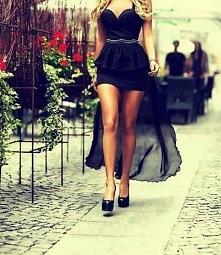 Podoba wam się? :)
