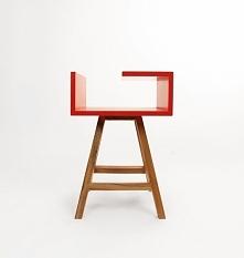 Stolik AA. Designed by Acoc...