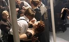 Titanic <3333