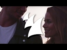 Lost Frequencies - Are You With Me (Official Music Video)