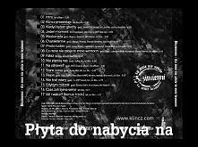 Bezimienni feat. Juras, Kasia Moś - Prości ludzie  Życie to kurz, gdy upadło ...