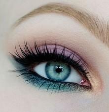 TOP 10 makijaże na wiosnę >>>> zobacz co jest modne!
