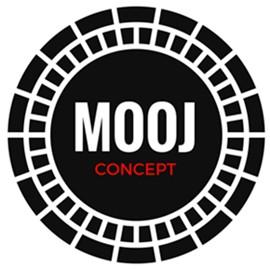 Mooj Concept zaprasza na swój oficjalny blog wnętrzarski
