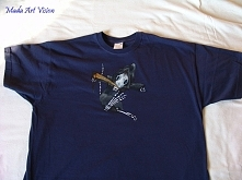 """Koszulka """"Śmierć Szczu..."""