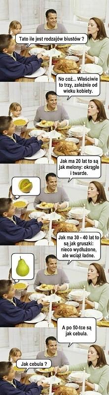 Hehehehe... xD