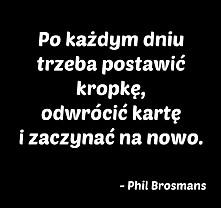 Otóż to ;))