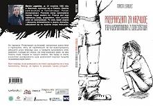 """Już 30 kwietnia odbędzie się premiera książki Marcina Legawca - """"Przepra..."""