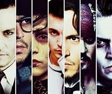 Johny Depp *.*