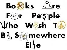 books °°°