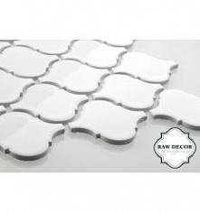 Świetne i niepowtarzalne płytki ceramiczne