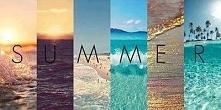 I love summer ! ❤