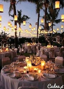 Śliczne lampiony :))