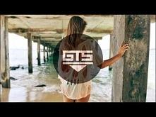 Macklemore ft. Ed Sheeran - Same Love