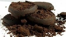 Zastosowanie fusów po kawie