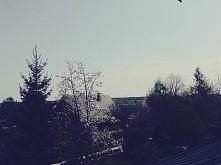 lato a nie wiosna xd a u was jaka pogoda !? ;**