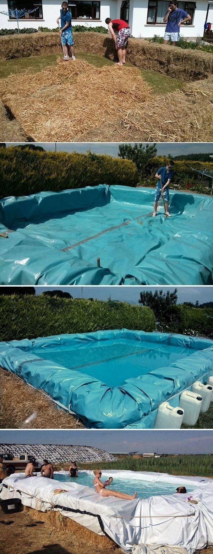 basen po taniości :D