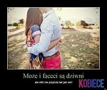 Prawda... :)