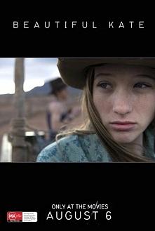 Pisarz Ned Kendall otrzymuje od siostry Sally wiadomość, że ich ojciec jest u...