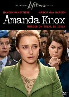 W Perugii zostaje zamordowana młoda studentka, Meredith Kercher. Wśród podejr...