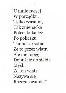 ...cytaty