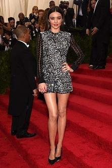 Miranda Kerr <3 Louis Vuitton - klasa i szyk