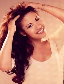 Selena Quintanilla <3