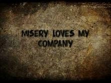Misery Loves My Company - T...