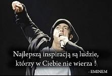 True !! :)