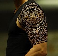 Meskie Tattoo Inspiracje Tablica Agula7610 Na Zszywkapl