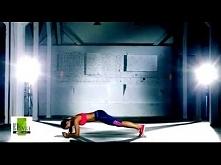 Ewa Chodakowska - Turbo spalanie Hej dziewczyny :) Jak wam idzie ? I czy któraś to ćwiczyła/ćwiczy? Jakieś efekty po tym miałyście ? Jak długo ćwiczyłyście akurat to z Ewą ? A m...