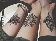 Tattoo Inspiracje Tablica Ciasteczkowa6 Na Zszywkapl
