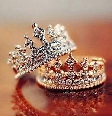 król i królowa <3
