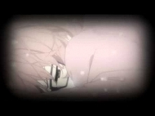 Kyoukai no Kanata [ When you lose a friend ]