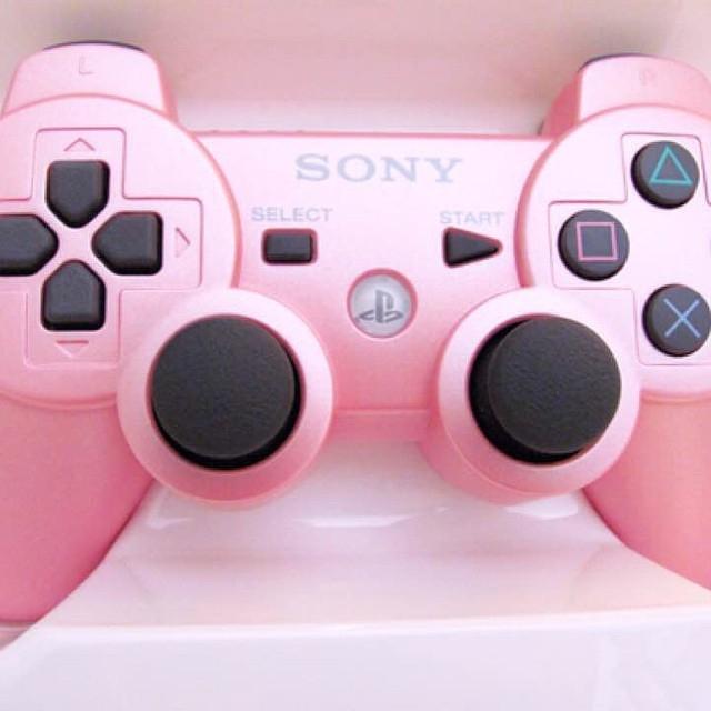 chcę! ^^