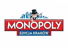 Gra w Krakowie