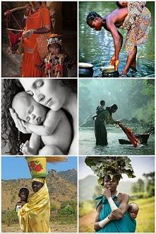 matki z rożnych stron swiata