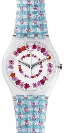 Swatch Roses4U
