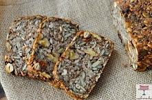 Chleb zmieniający życie (chleb życia) Przepis po kliknięciu w zdjęcie.