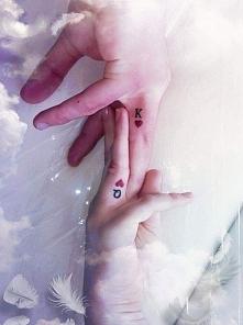 Dama - Milena'Sky ...